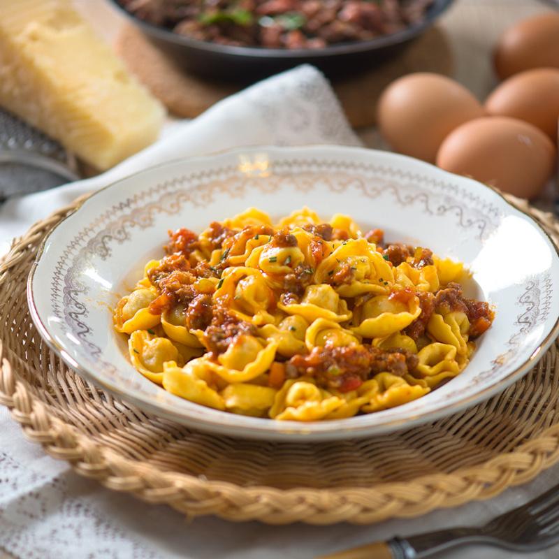 Gourmet Italia – Nuovo corporate website