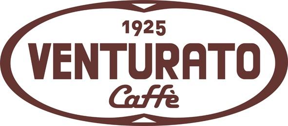 Logotipo prima del processo di rebranding